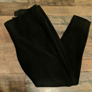 2for$20 Express | Ponte skinny dress pants